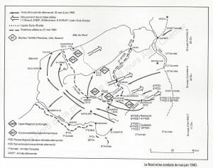 le nord de la préhistoire à nos jours A Cherrier ed bordess 42