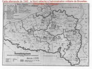 le nord de la préhistoire à nos jours A Cherrier ed bordess 44