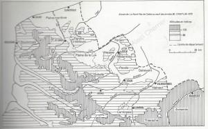 le nord de la préhistoire à nos jours Alain Cherrier ed bordess 1