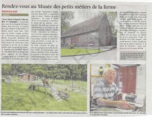 musée des petits métiers de la ferme 1_2
