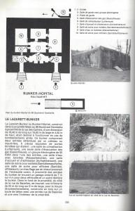 nord dans la tourmente qg 15iéme armée  myrone n cuich 30