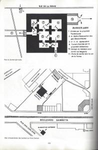 nord dans la tourmente qg 15iéme armée  myrone n cuich 32