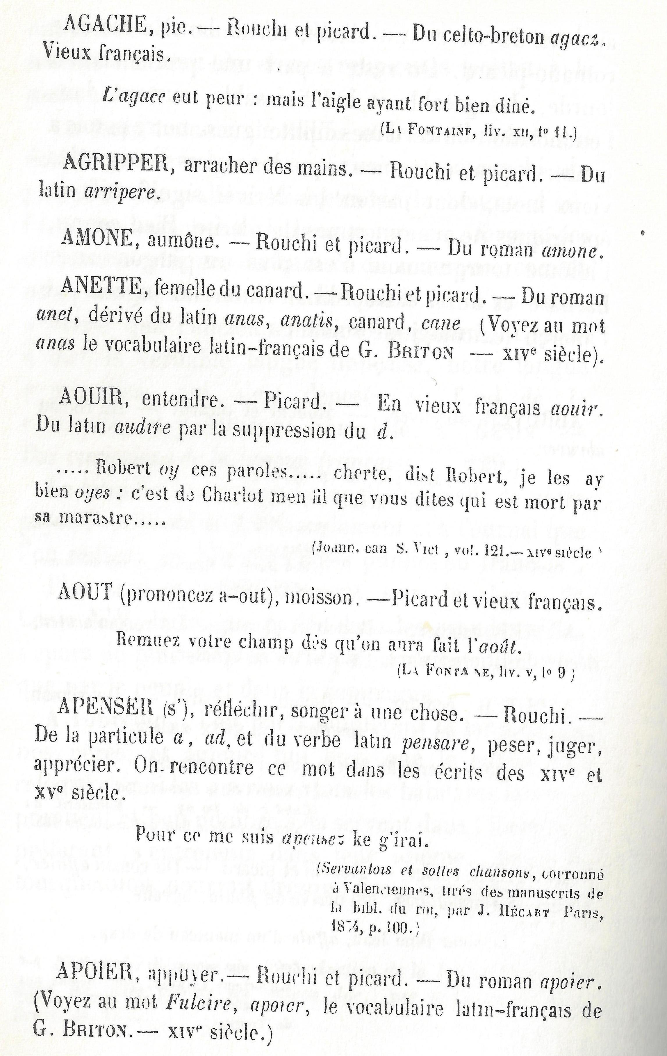 patoi de tg 2_Histoire du Tourcoing Charles Roussel_Delfontaine le livre d'histoire monographies des villes et villages de France