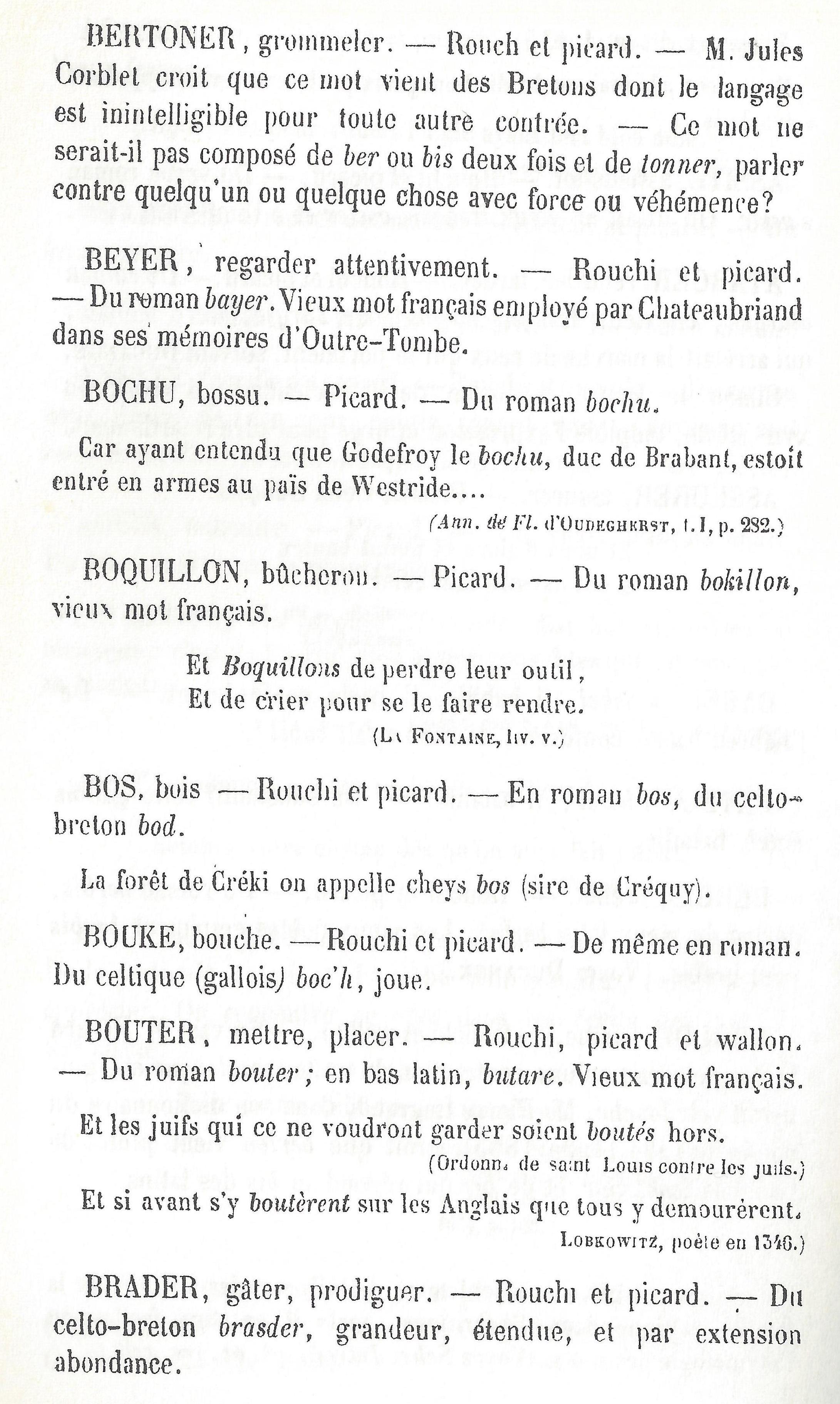 patoi de tg 3_Histoire du Tourcoing Charles Roussel_Delfontaine le livre d'histoire monographies des villes et villages de France