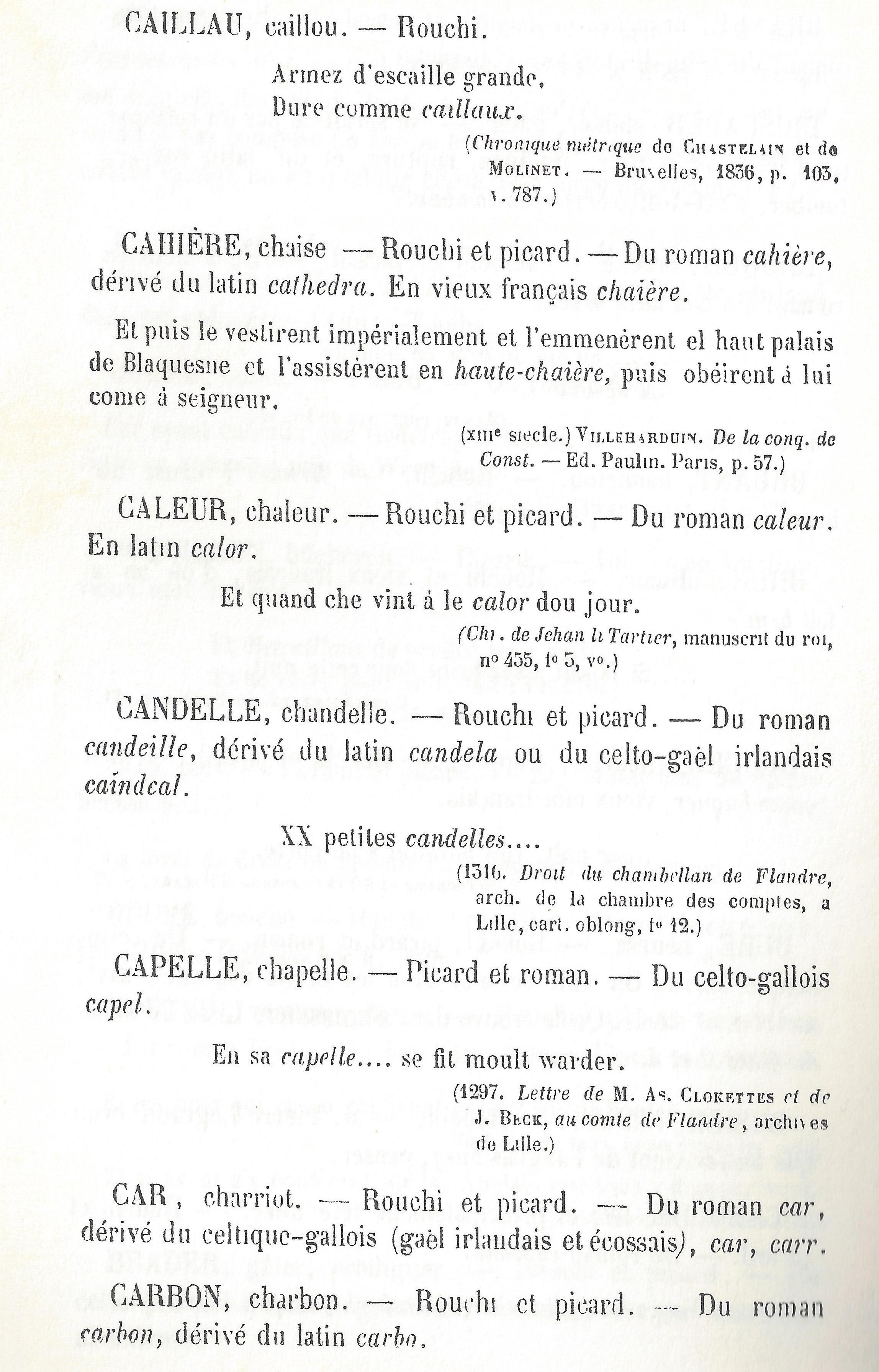 patoi de tg 4_Histoire du Tourcoing Charles Roussel_Delfontaine le livre d'histoire monographies des villes et villages de France
