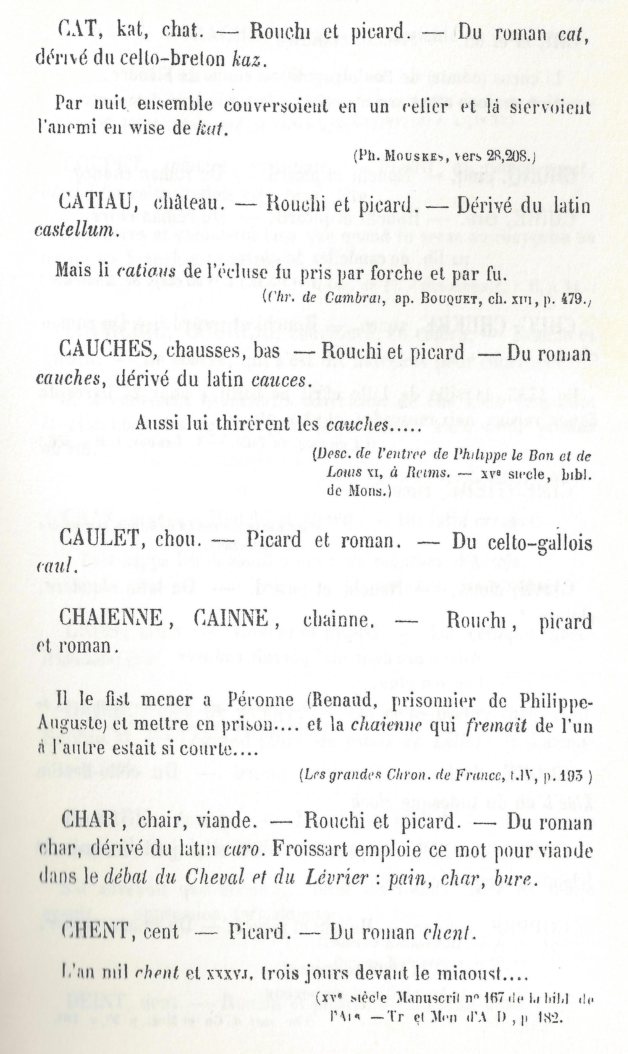 patoi de tg 4b_Histoire du Tourcoing Charles Roussel_Delfontaine le livre d'histoire monographies des villes et villages de France