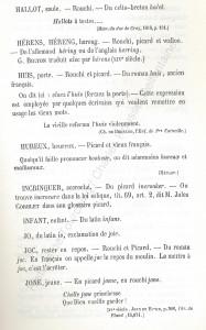 patoi de tg 7b_Histoire du Tourcoing Charles Roussel_Delfontaine le livre d'histoire monographies des villes et villages de France