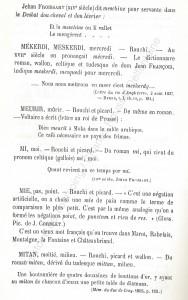 patoi de tg 9_Histoire du Tourcoing Charles Roussel_Delfontaine le livre d'histoire monographies des villes et villages de France