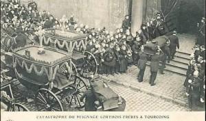 tg explosion Lorthois obsèques