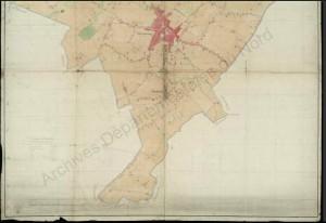tourcoin en 1803 2_2