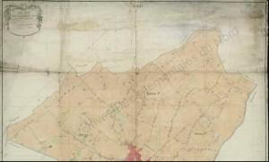 tourcoing en 1803 1_2