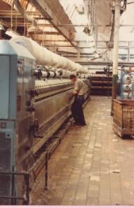 usine Flipo angle rue Touquet Tg