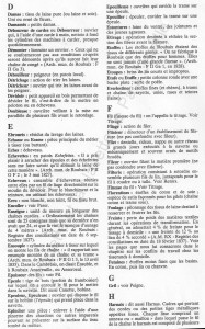 vocabulaire ancien du textile2