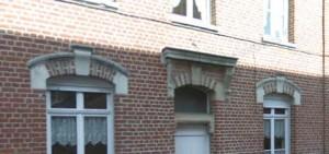 Rue du Virolois, Tourcoing - Google Maps(1)