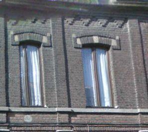 Rue du Virolois, Tourcoing - Google Maps(13)