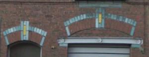 Rue du Virolois, Tourcoing - Google Maps(15)