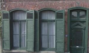 Rue du Virolois, Tourcoing - Google Maps(17)