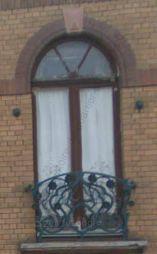 Rue du Virolois, Tourcoing - Google Maps(19)