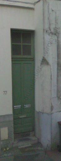 Rue du Virolois, Tourcoing - Google Maps(203)