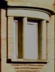 Rue du Virolois, Tourcoing - Google Maps(207)
