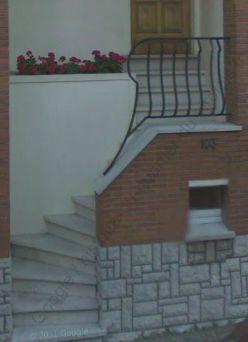 Rue du Virolois, Tourcoing - Google Maps(208)