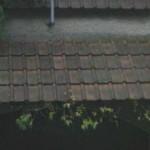 Rue du Virolois, Tourcoing - Google Maps(213)