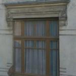 Rue du Virolois, Tourcoing - Google Maps(224)