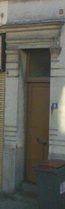 Rue du Virolois, Tourcoing - Google Maps(225)