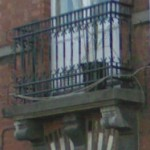 Rue du Virolois, Tourcoing - Google Maps(233)