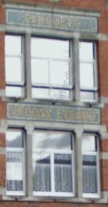 Rue du Virolois, Tourcoing - Google Maps(25)
