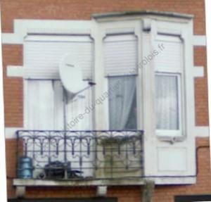Rue du Virolois, Tourcoing - Google Maps(26)