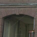 Rue du Virolois, Tourcoing - Google Maps(261)