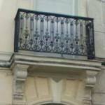 Rue du Virolois, Tourcoing - Google Maps(262)