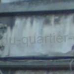 Rue du Virolois, Tourcoing - Google Maps(271)
