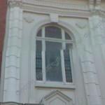 Rue du Virolois, Tourcoing - Google Maps(274)