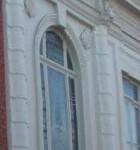 Rue du Virolois, Tourcoing - Google Maps(275)