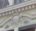 Rue du Virolois, Tourcoing - Google Maps(283)