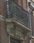 Rue du Virolois, Tourcoing - Google Maps(290)
