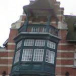 Rue du Virolois, Tourcoing - Google Maps(296)