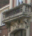 Rue du Virolois, Tourcoing - Google Maps(298)