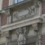 Rue du Virolois, Tourcoing - Google Maps(299)
