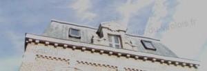 Rue du Virolois, Tourcoing - Google Maps(3)