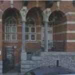 Rue du Virolois, Tourcoing - Google Maps(301)