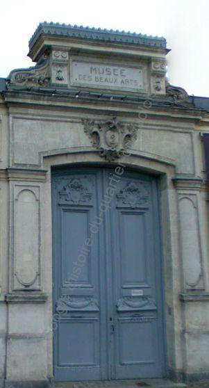 Rue du Virolois, Tourcoing - Google Maps(302)