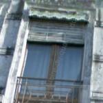 Rue du Virolois, Tourcoing - Google Maps(306)