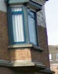 Rue du Virolois, Tourcoing - Google Maps(308)