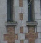 Rue du Virolois, Tourcoing - Google Maps(309)