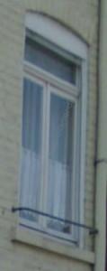Rue du Virolois, Tourcoing - Google Maps(31)