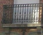 Rue du Virolois, Tourcoing - Google Maps(311)