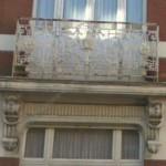 Rue du Virolois, Tourcoing - Google Maps(313)